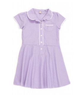 Rochie Purple