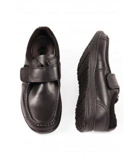 Pantofi Eleganti GEORGE