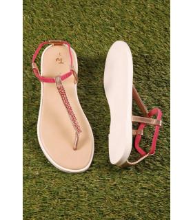 Sandale TU Woman