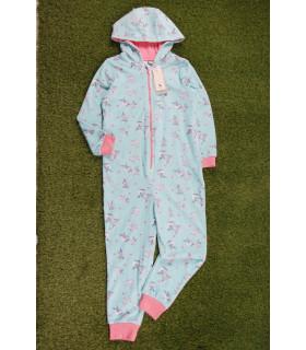 Pijama Little Bunny