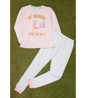 Pijama My Unicorn