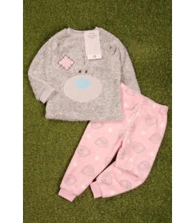 Pijama Little Bear