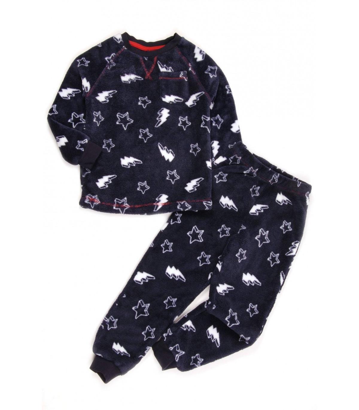 pijamale de slăbire)