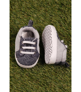 Pantofi Baby Boy