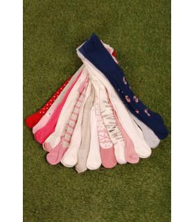 Ciorapi Pantaloni Tricotati En-Gros