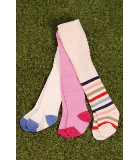 Set Ciorapi Pantaloni TU Kids