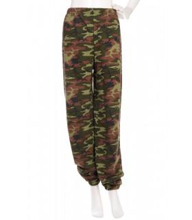Pantaloni de Trening BOOHOO