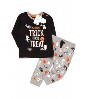 Compleu Halloween pentru Copii