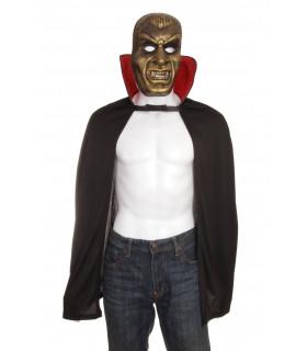 Costum HALLOWEEN Vampire Mens