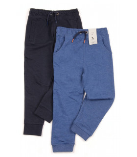 Set Pantaloni de Trening Blue