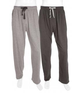 Set Pantaloni de Pijama GEORGE