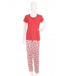 Pijama AVON