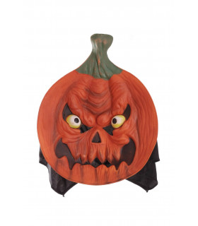 Masca Baieti Dovleac Halloween