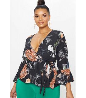 Bluza Eleganta PLT
