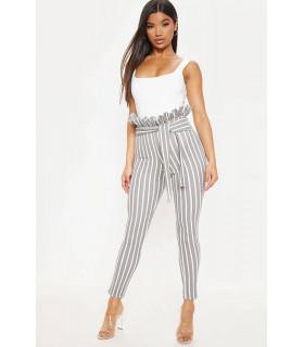 Pantaloni Casual PLT