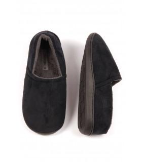 Papuci de Casa George pentru Barbati