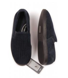 Papuci de Casa pentru Barbati