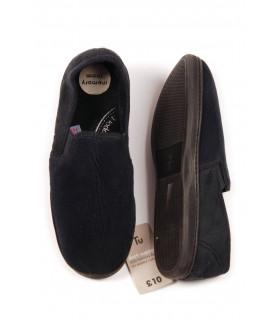 Papuci de Casa Navy