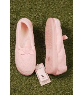 Papuci de Casa Roz