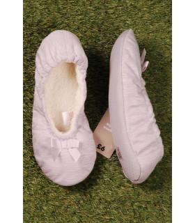 Papuci de Casa Mov