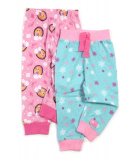 Set Pantaloni de Pijama Disney Princess