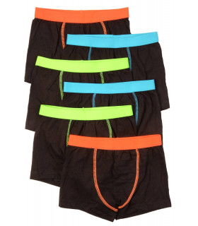 Set Boxeri Neon Color