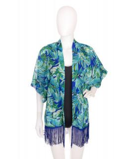 Kimono AVON