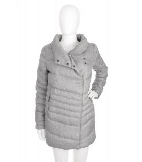 Jacheta de Iarna Gri