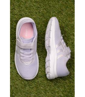 Pantofi Sport George Mov