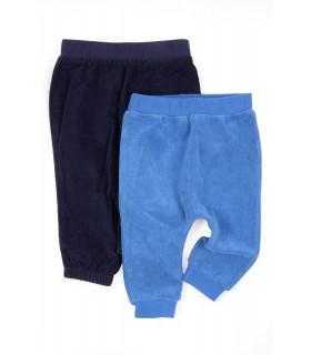 Set Pantaloni pentru Baieti