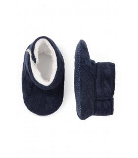 Pantofi de Casa Baby Boy