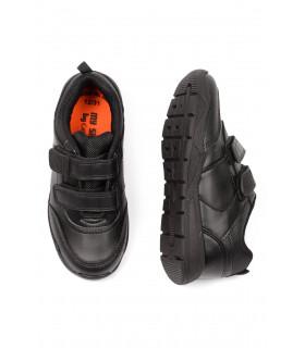 Pantofi George School pentru Baieti
