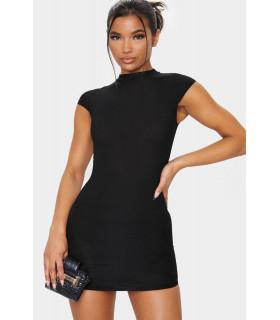 Rochie Casual PRETTYLITTLETHING