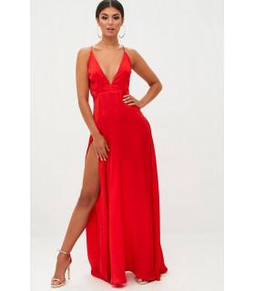Rochie Red PLT
