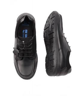 Pantofi Eleganti Piele Naturala