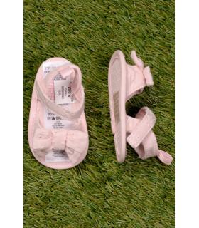 Sandale Primark Baby Girl Pink