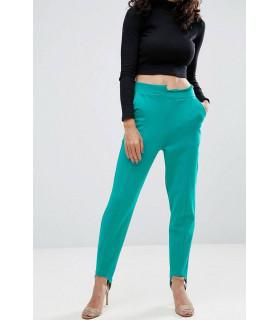 Pantaloni de Trening ASOS Petite