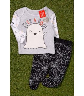 Pijama Halloween pentru Copii