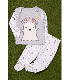 Pijama My firs Halloween
