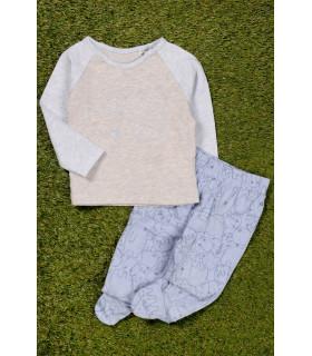 Pijama cu Arici