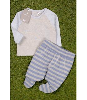 Pijama cu Arici pentru Baieti