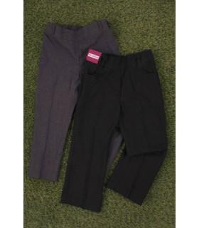 Set Pantaloni Fetite Clasic