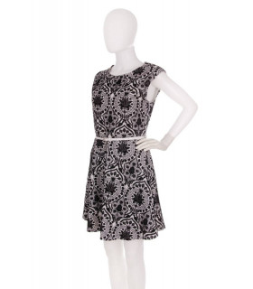 Rochie Dame Athmosphere