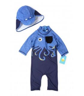 Costum de Baie TU