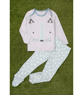 Pijama TU pentru Baieti