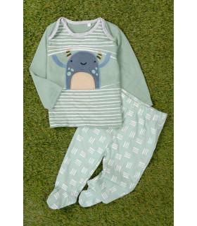 Pijama pentru Baieti