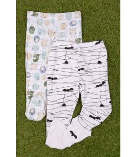 Set Pantaloni de Pijama