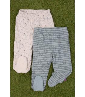 Set Pantaloni de Pijama pentru Baieti
