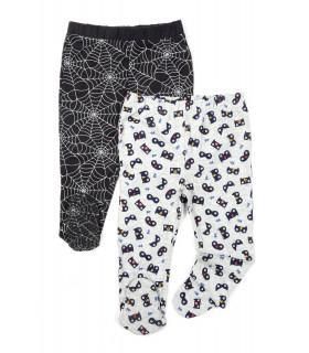 Set Pantaloni de Pijama Super Hero