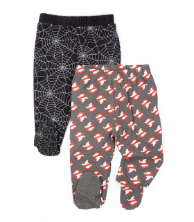 Set Pantaloni de Pijama Ghostbusters
